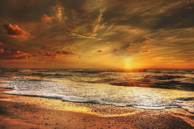 sunset-2191645_640